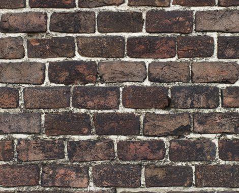 brick-957823